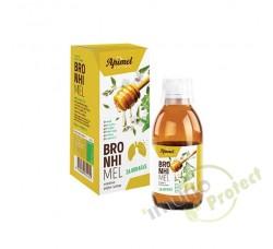 Bronhimel Apimel, 150 ml