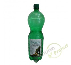 Prirodna voda Filipan 1,5 l