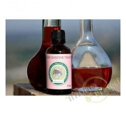 Kantarionovo ulje 50 ml