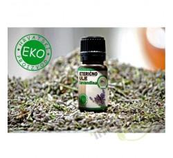Eterično ulje lavandina 10 ml