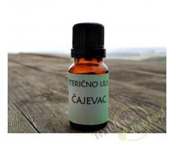 Eterično ulje čajevca, 10 ml
