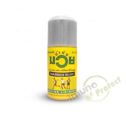 Thai ulje Namman Muay 120 ml