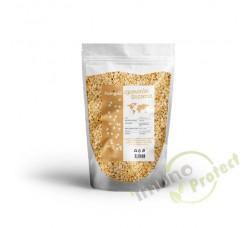 Sjemenke sezama 750g Nutrigold