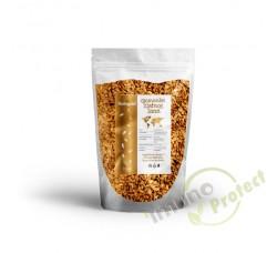 Sjemenke zlatnog lana 750g Nutrigold
