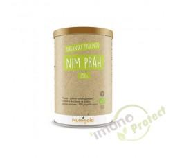 Nim (neem) prah - organski Nutrigold, 250g