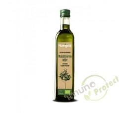 Ekstra djevičansko maslinovo ulje - Organsko Nutrigold, 500ml