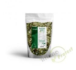 Bučine golice - organske Nutrigold, 500g