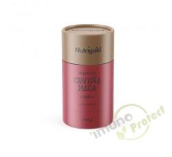 Crveni Maca prah Nutrigold - Organski, 250g