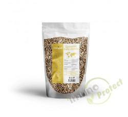 Sjemenke suncokreta očišćene 750g Nutrigold