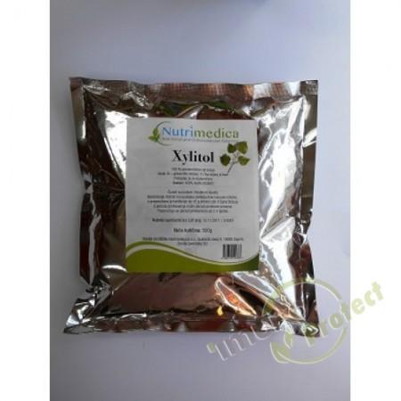 Ksilitol, ksilit, xylitol 500g