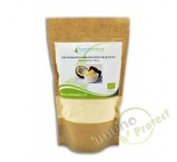 Eko kokosovo brašno  300g