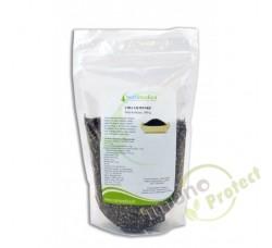 Chia sjemenke  500g