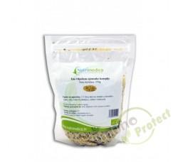 Eko oljuštene sjemenke konoplje 250g