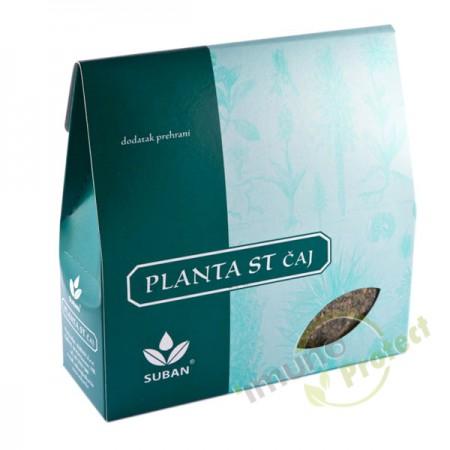 Planta ST čaj Suban 80g