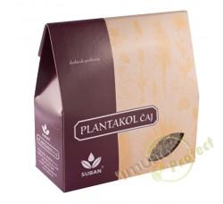 Plantakol čaj Suban 80g