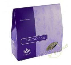 Imuno čaj Suban 80g