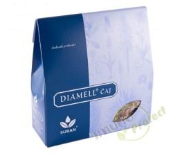 Diamell čaj Suban 80 g