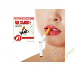 Nil Smoke magneti za prestanak pušenja