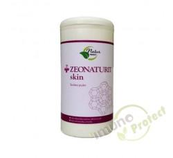 Zeonaturit Skin 100 g