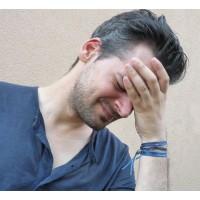 7 prirodnih načina liječenja glavobolje