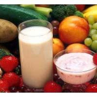 Esencijalni nutrijenti III dio - Minerali