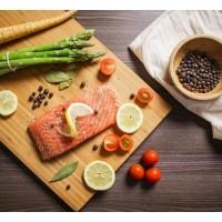 Omega 3 masne kiseline - prednosti za žene i muškarce