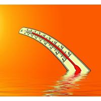 Opasnosti koje nam prijete u vrućim ljetnim mjesecima