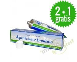Alpska emulzija Lacúre - bijela 200 ml AKCIJA!