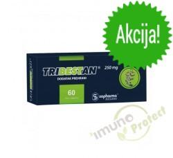 Tribestan, 60 tableta