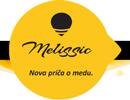 Melissic