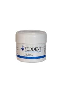 Zeodent prah 140 ml (95 g)